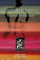 9781933220413: Gendered Bodies: Feminist Perspectives