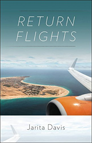 9781933227672: Return Flights (Portuguese in the Americas Series)