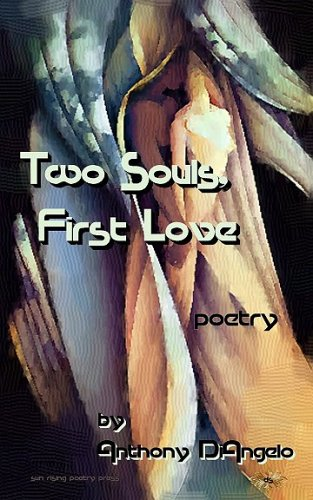 9781933242248: Two Souls, First Love
