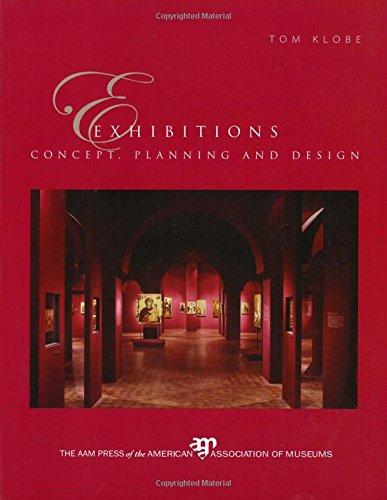 Exhibitions: Klobe, Tom
