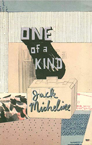 One Of A Kind: Micheline, Jack