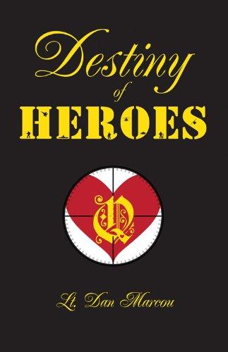 9781933272429: Destiny of Heroes