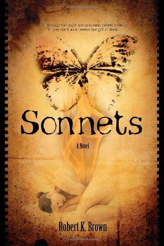 9781933285795: Sonnets