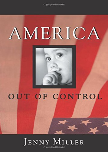 9781933290607: America Out of Control