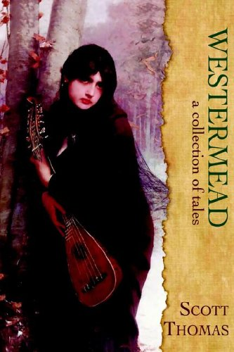 9781933293066: Westermead: A Collection of Tales