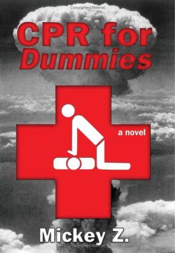 9781933293516: CPR for Dummies