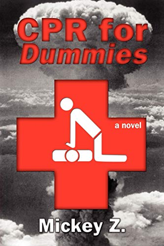 9781933293585: CPR for Dummies