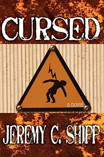 9781933293875: Cursed