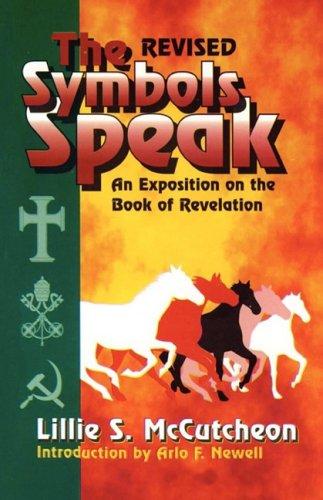 9781933304243: The Symbols Speak