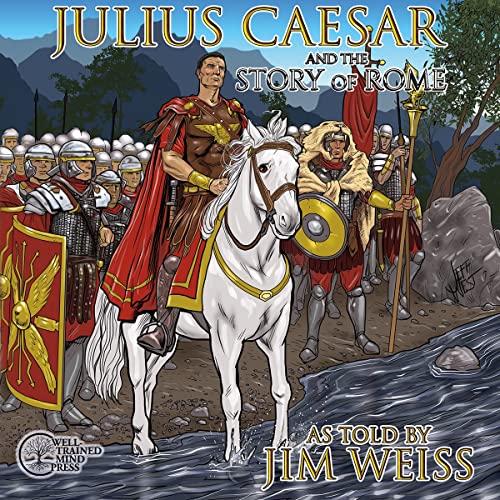 William Shakespeare s Julius Ceasar the Story