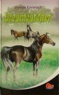 9781933343860: Dreamcatcher