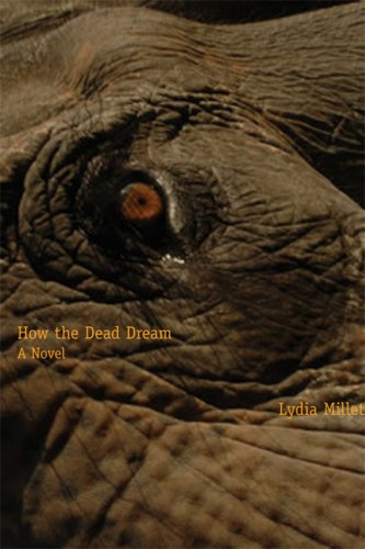 9781933368818: How the Dead Dream
