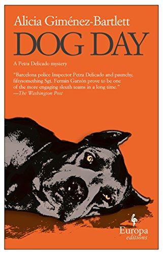 9781933372143: Dog Day