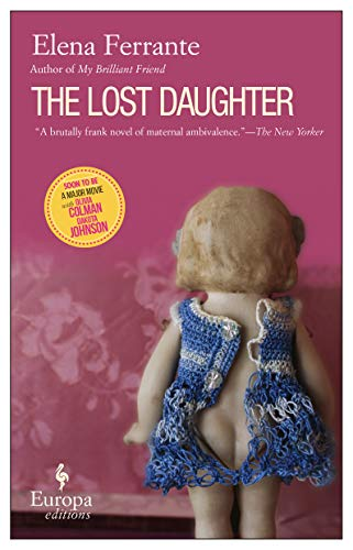 9781933372426: The Lost Daughter