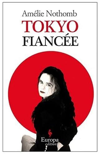 9781933372648: Tokyo Fiancee