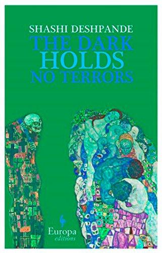 9781933372679: The Dark Holds No Terrors