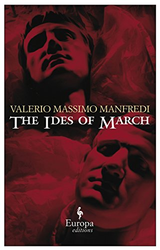9781933372990: The Ides of March