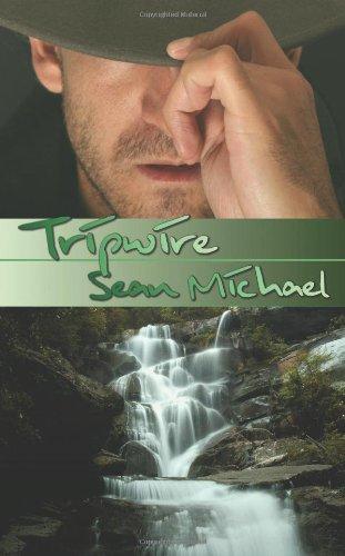 Tripwire (9781933389820) by Sean Michael