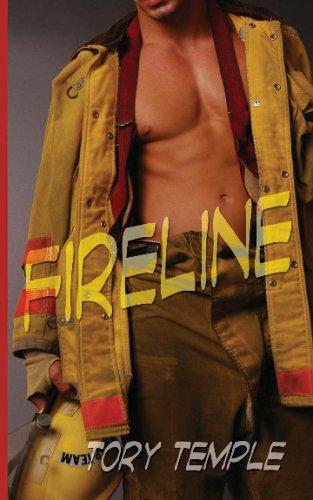 9781933389998: Fireline