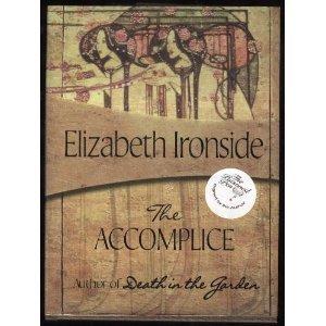 Accomplice HC: Elizabeth Ironside
