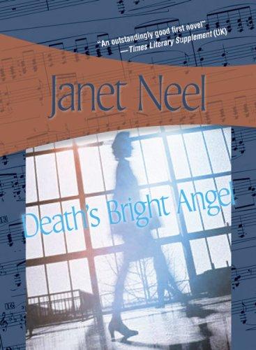 9781933397917: Death's Bright Angel (Felony & Mayhem Mysteries) (Francesca Wilson)