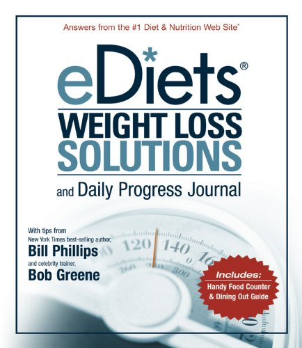 9781933405117: Weight Loss Solutions