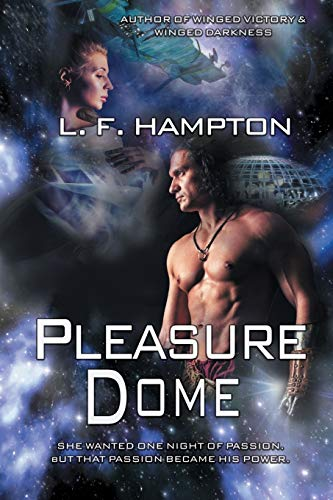 9781933417455: Pleasure Dome
