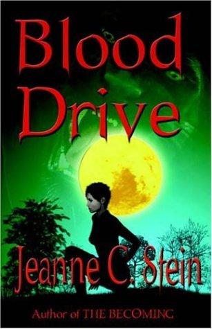 9781933417820: Blood Drive