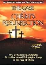 9781933424477: The Case for Christ's Resurrection