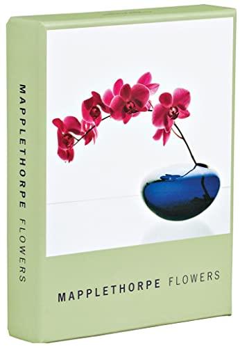 9781933427041: Mapplethorpe Flowers