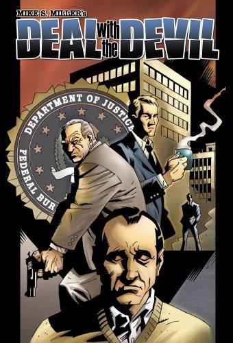 Deal With The Devil Volume 1 (v. 1): Mike S. Miller