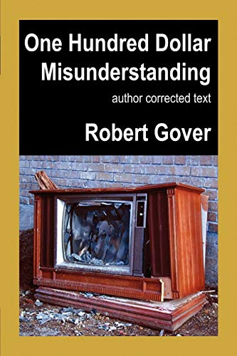 9781933435343: One Hundred Dollar Misunderstanding: Author Corrected Text