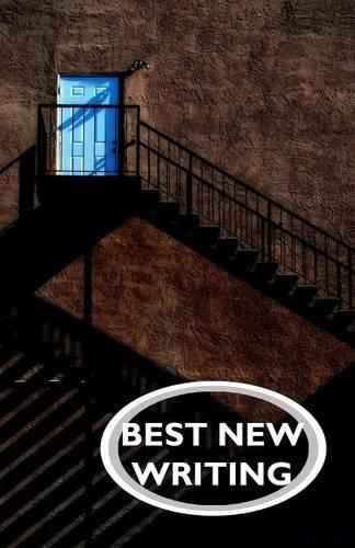 Best New Writing 2016