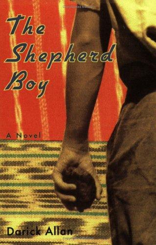 The Shepherd Boy: Allan, Darick