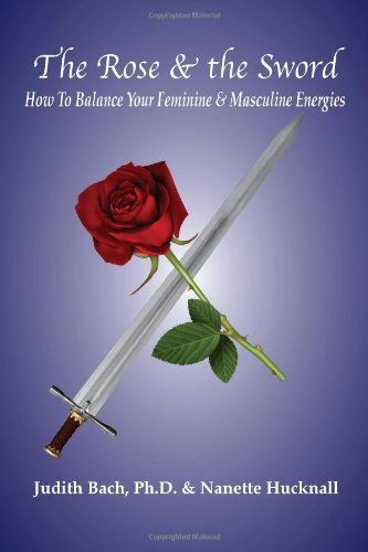 9781933455365: The Rose and the Sword