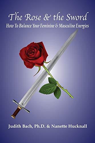 The Rose and the Sword: Nanette Hucknall
