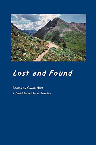 Lost and Found (David Robert): Hart, Gwen