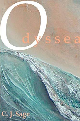 9781933456676: Odyssea