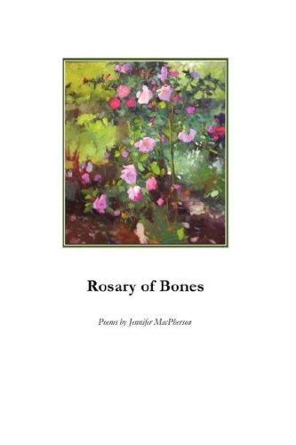 9781933456799: Rosary of Bones