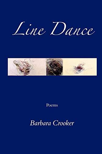 9781933456928: Line Dance