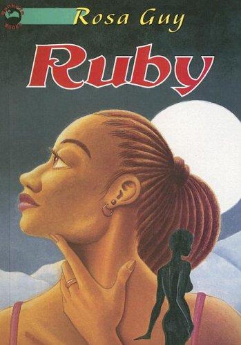 9781933491042: Ruby