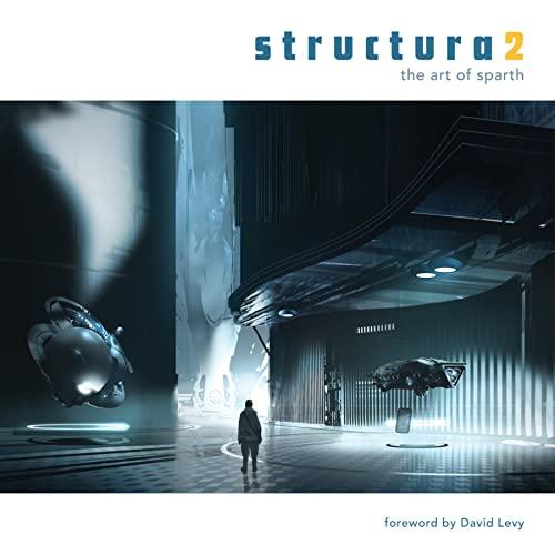 9781933492650: Structura 2
