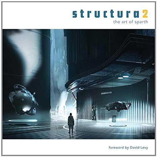 9781933492667: Structura 2 HC