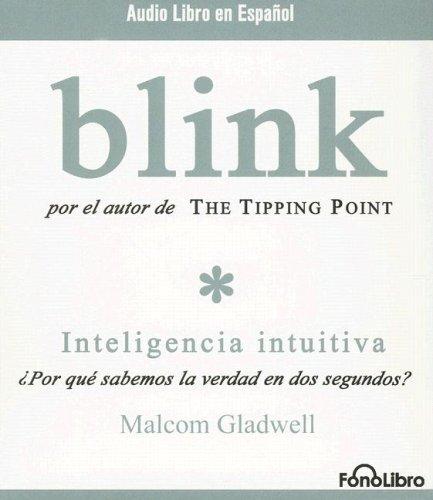 9781933499161: Blink