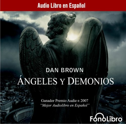 9781933499833: Angeles y Demonios / Angels and Demons: Theatrical Release (Spanish Edition)
