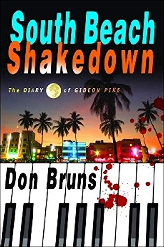 the big boom stansberry domenic