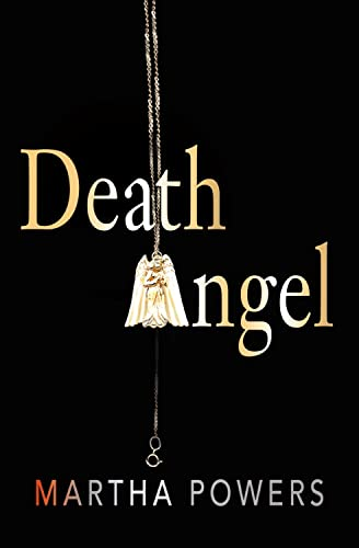 9781933515038: Death Angel