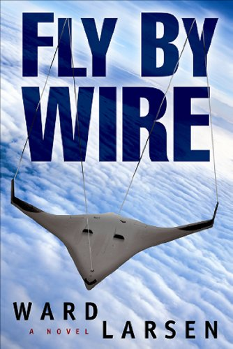 9781933515878: Fly By Wire