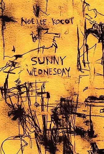 9781933517391: Sunny Wednesday