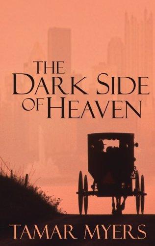 9781933523019: The Dark Side of Heaven
